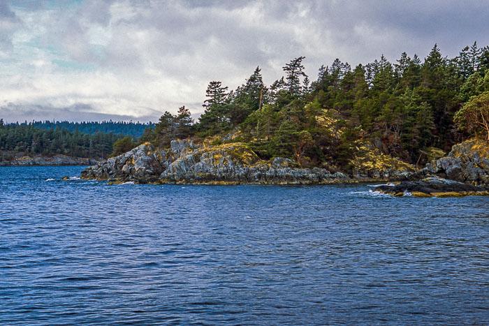Smuggler-Cove-PP.jpg