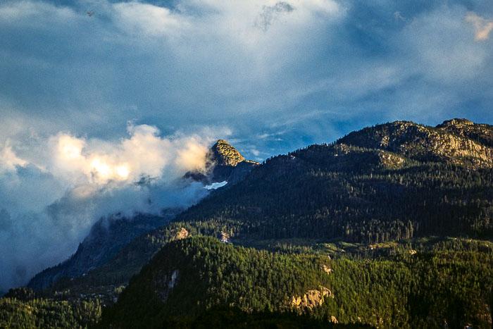 Whistler-Mtns.jpg