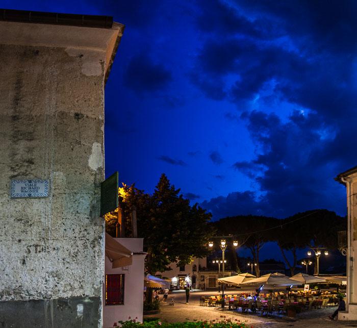 20121001-IMG_0841-Edit.jpg